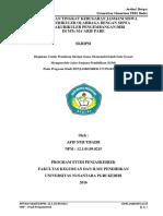 12.1.01.09.0215.pdf