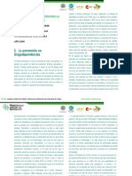 M1_S2_10_Bases_Teoricas_Prevencion_de_drogas_Elizardo_Becoña.pdf