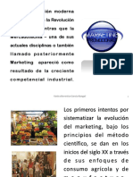 ADMINISTRACION MODERNA.pdf