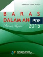 Baras-Dalam-Angka-2015.pdf