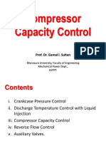 Ch05 Compressor Control