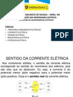 Corrente_Tensão_Potência_Grandezas nominais.pdf