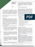 M3 S3 2 Diagnostico de Necesidades de Capacitacion en Procesos de Formacion de Personal