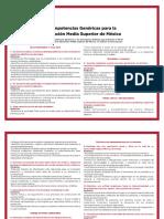 competencias del alumno.pdf