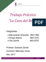 Trabajo Practico Costos 2 (1) (1) Final