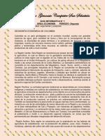 9° GUIA GEOGRAFIA ECONOMICA.pdf