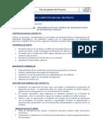 Ejemplo de Acta de Proyecto.docx