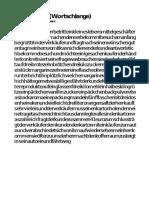 A1 Deutsch TEST (13).pdf