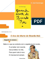 Oexp12 Saramago Ano Morte
