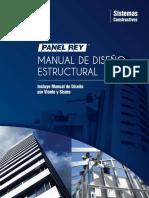 Manual de Diseño Panel Rey v12 paths.pdf