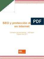 SEO_y_proteccion_de_marca_en_internet.pdf