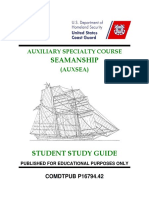 AUXSEA_Student-2.pdf