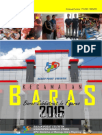 Kecamatan-Baras-Dalam-Angka-2016.pdf