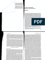 [Selection] Extract Pages From Koppes - Historical Perspectives in IOP