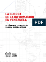 manualguerraweb.pdf