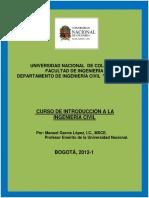 210435735-INTRODUCCION-A-LA-INGENIERIA-CIVIL.pdf