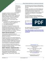 Buenas Practicas Ambientales Ind Construccion.pdf