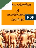 Acolectiva Mov Sociales Enfoques 2012