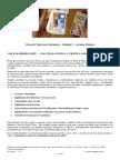 m33_Arcanos_Maiores_Vera_Miranda.pdf