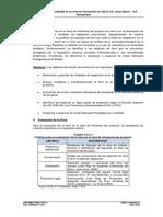 EIA OROYA NUEVA PACHACACA.pdf