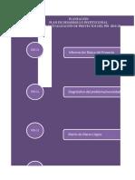 Programa de Atención integral 2016 - 2017.xlsx