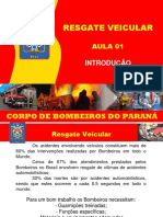 Módulo 1 - Resgate Veicular 2016 - Introduçãox.pdf
