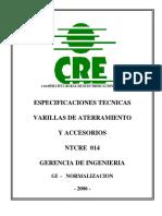 VARILLAS.pdf