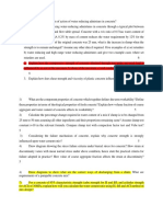 minor 2.pdf