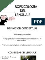 3. NEUROPSICOLOGIA DEL LENGUAJE (14,15-08).pdf