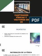 Física Diapo SEMANA_01