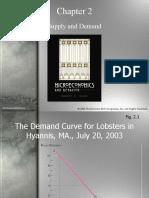 Curves (1)Visit Us @ Management.umakant.info