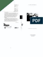 graciela_hierro_-_la_etica_del_placer (1).pdf