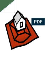 cursor_stamp_1.pdf