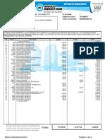 1470068675.pdf