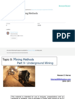 Topic9-Undergroundmining.pdf