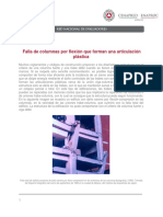 Fallas en Columnas BOOKCIVIL.pdf