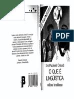 O que linguística Eni Orlandi %5bTEXTO 3%5d
