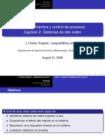 06_Sistemas_de_alto_orden.pdf