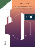 FISHER_Fragmento_CajaNegra2018.pdf
