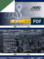 Articulacion Instrumentos Planificacion Para GRD (1)