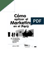 MARKETING EN EL PERU.pdf