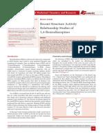 Articulo_benzodiazepinas_2017.pdf