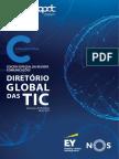 Directorio Das TIC 2017