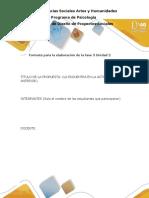 Formato Unidad 2_Fase 3 Elaborar Propuesta-2
