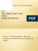 elllamamientoysusimplicaciones-110423153600-phpapp01
