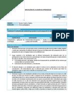 EPTC7-SESION 13
