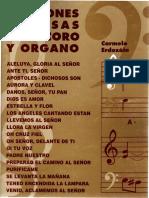 canciones-famosas-para-coro-y-organo-01-carmelo-erdozain-150123091405-conversion-gate01 (1).pdf