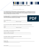 email_recover.pdf