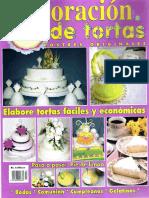 Amoretti Rocio - Decoracion De Tortas Postres Originales.pdf