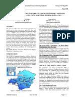 CIRED2007_0729_paper.pdf